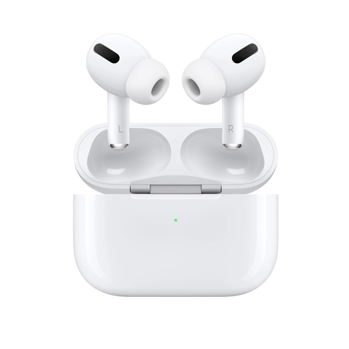 1:1 Airpods pro TWS Noise Cancelling Wireless Earphone earbuds Air3 pro bluetooth